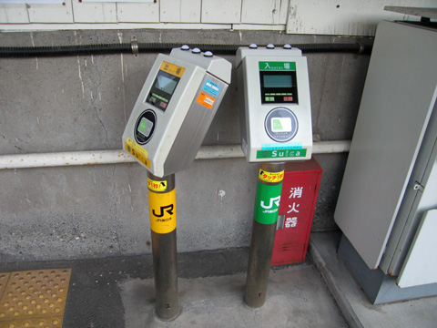 20070430_umishibaura-04.jpg