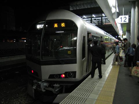 20070502_jrshikoku_5000-01.jpg