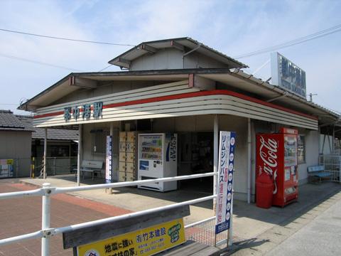 20070503_gunchuko-01.jpg