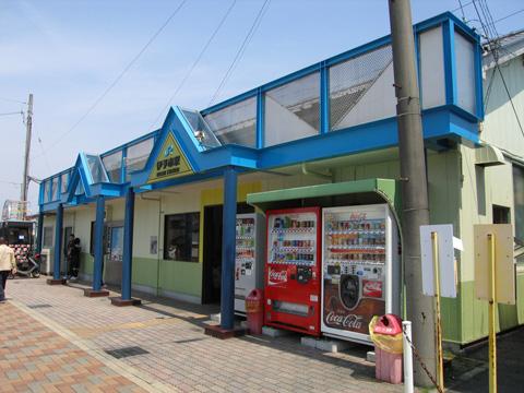 20070503_iyoshi-01.jpg