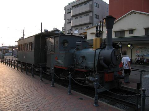 20070503_iyotetsu_bochan_train-02.jpg