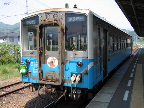 20070503_jrshikoku_dc_54-01.jpg