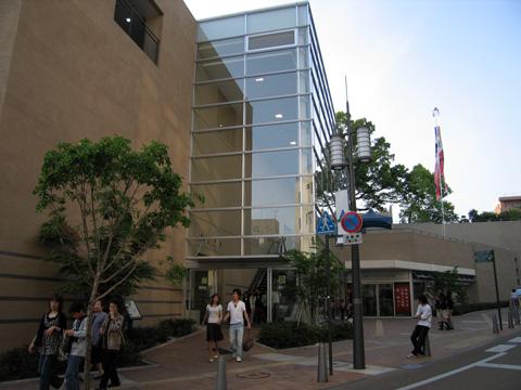 20070503_matsuyamajo-02.jpg