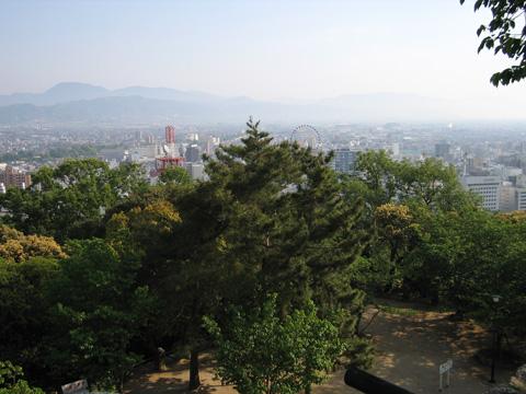 20070503_matsuyamajo-06.jpg