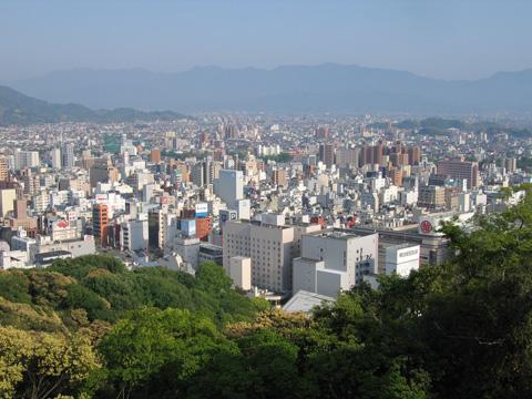 20070503_matsuyamajo-07.jpg