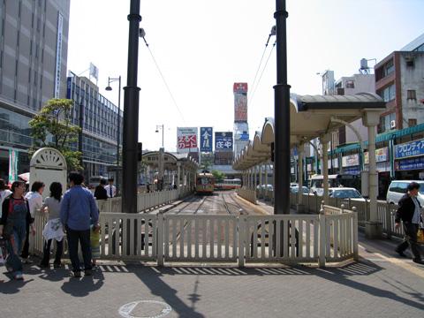 20070503_matsuyamashi-07.jpg