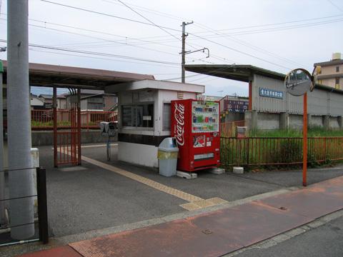 20070504_aidaiigakubuminamiguchi-01.jpg