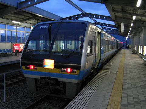 20070504_jrshikoku_2000-02.jpg