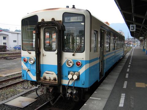 20070504_jrshikoku_dc_32-01.jpg