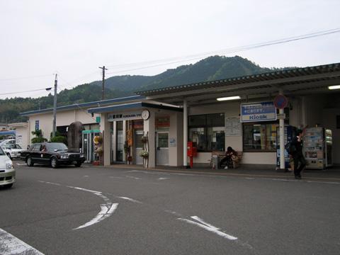20070504_kubokawa-02.jpg