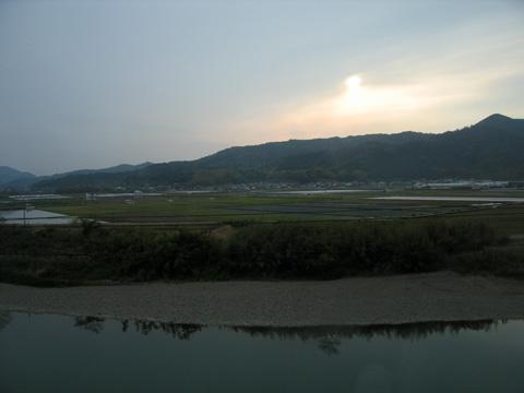 20070504_tosakuroshio-01.jpg
