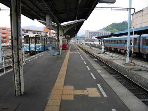 20070504_uwajima-03.jpg