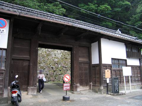 20070504_uwajimajo-02.jpg