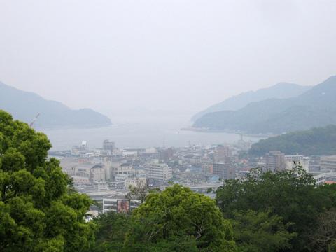 20070504_uwajimajo-03.jpg