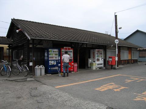 20070504_yokogawara-01.jpg