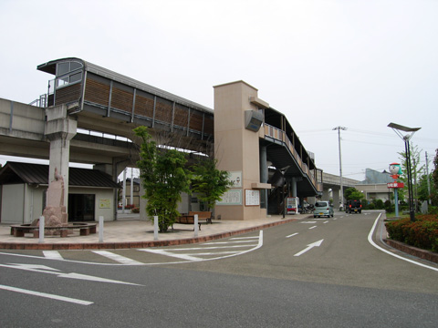20070505_gomenmachi-02.jpg