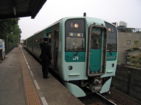 20070505_jrshikoku_1500-01.jpg