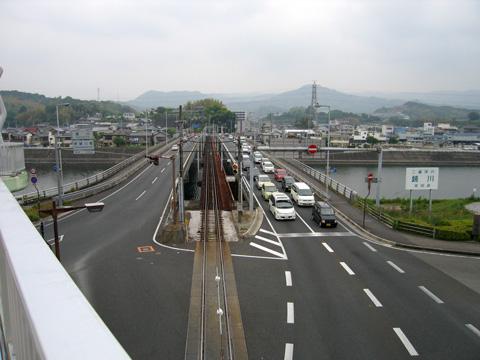 20070505_kagamigawa-02.jpg