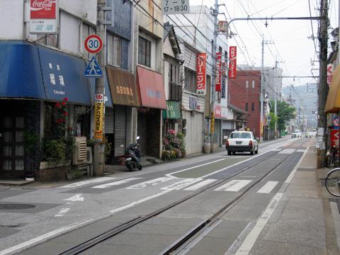 20070505_kamobe-02.jpg