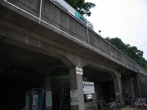 20070505_ritsurinkoen-02.jpg