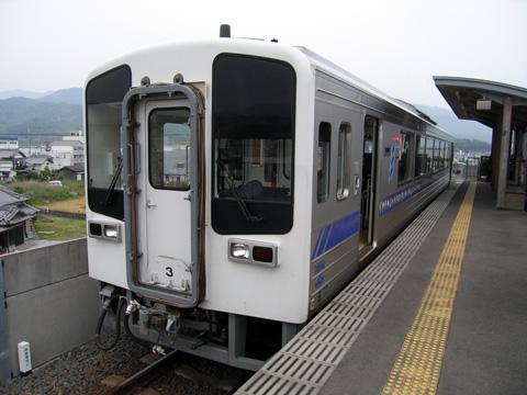 20070505_tosakuroshio_9640-01.jpg