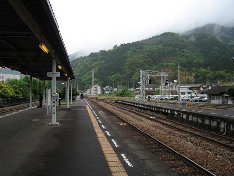 20070506_awaikeda-02.jpg