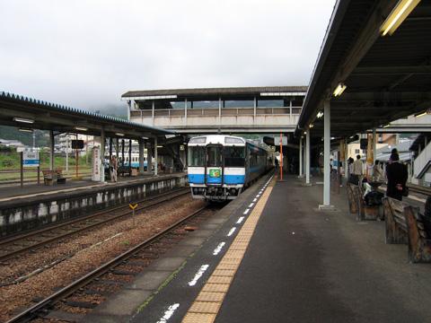 20070506_awaikeda-03.jpg