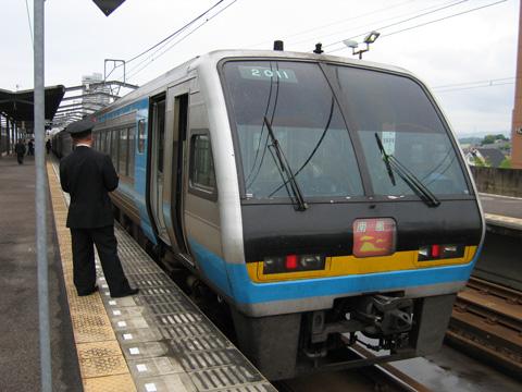 20070506_jrshikoku_2000-02.jpg