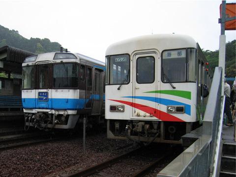 20070506_kaifu-01.jpg