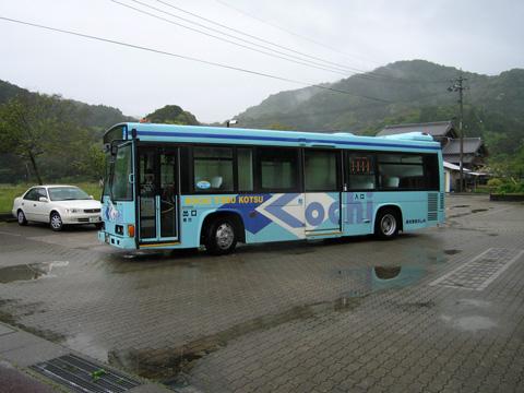 20070506_kochi_tobu_kotsu_bus-01.jpg