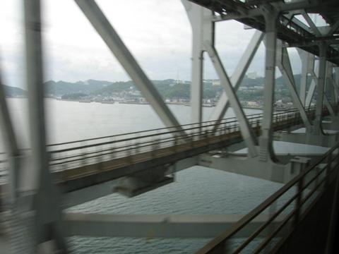 20070506_seto_ohashi-02.jpg