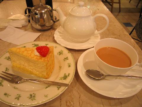 20070513_cake_tea.jpg