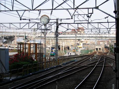 20070513_tennoji-01.jpg