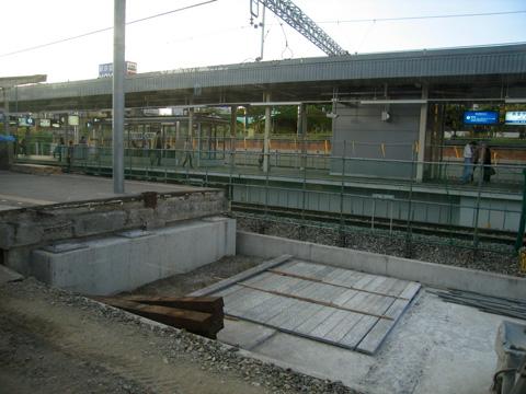 20070520_amagasaki-01.jpg