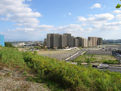 20070520_saitonishi-04.jpg