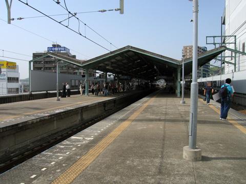 20070527_keikyu_kurihara-04.jpg