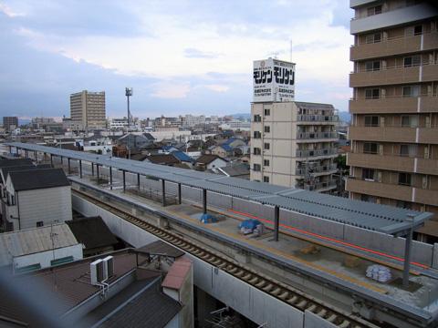 20070609_shuntokumichi-01.jpg