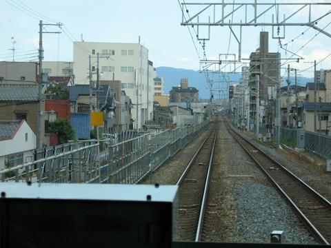 20070609_yamatoji_line-01.jpg