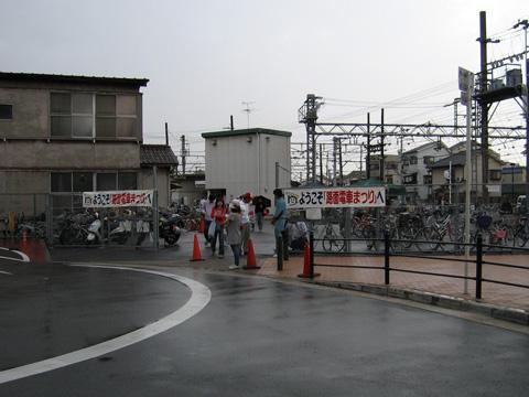 20070610_abikomichi-01.jpg
