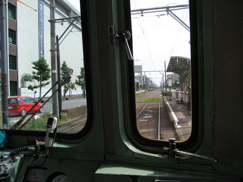 20070610_hankai-01.jpg
