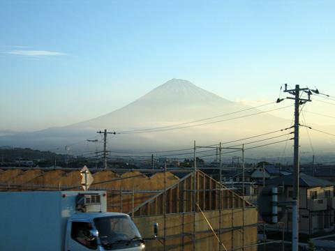 20070616_mt_fuji-01.jpg