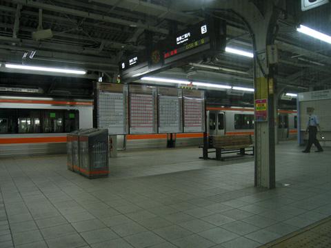 20070616_nagoya-01.jpg