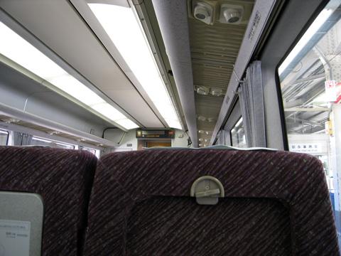 20070616_super_hitachi7-02.jpg