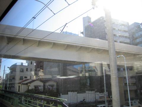 20070616_super_hitachi7-03.jpg