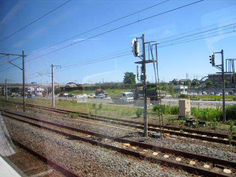 20070616_super_hitachi7-06.jpg