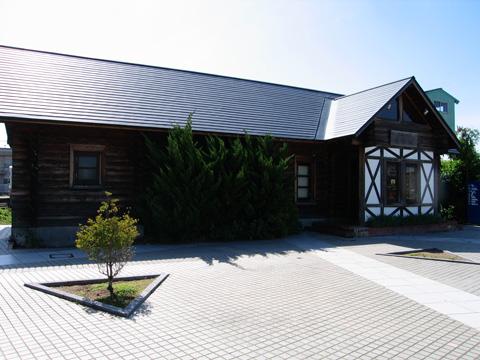 20070617_akayu-03.jpg