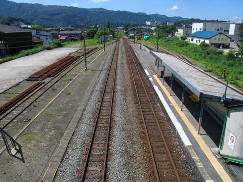 20070617_oguni-04.jpg