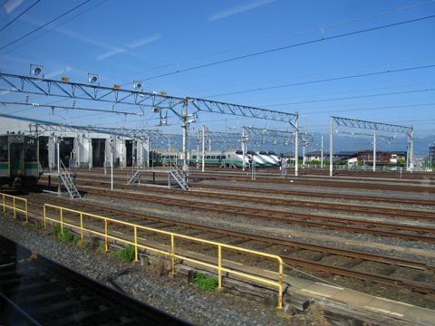 20070617_ou_line-01.jpg