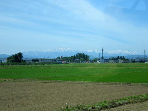 20070617_tsubasa112-02.jpg