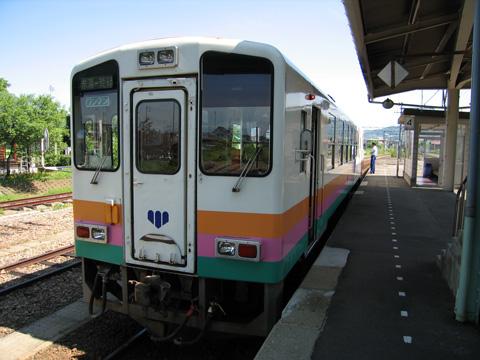 20070617_yamagata_yr880-01.jpg